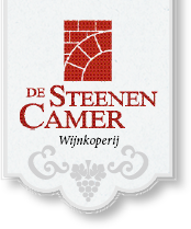 De Steenen Caamer