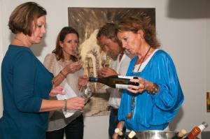 Wijnproeverij22-9-13IVpng
