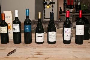 Wijnproeverijflessen22-9-13